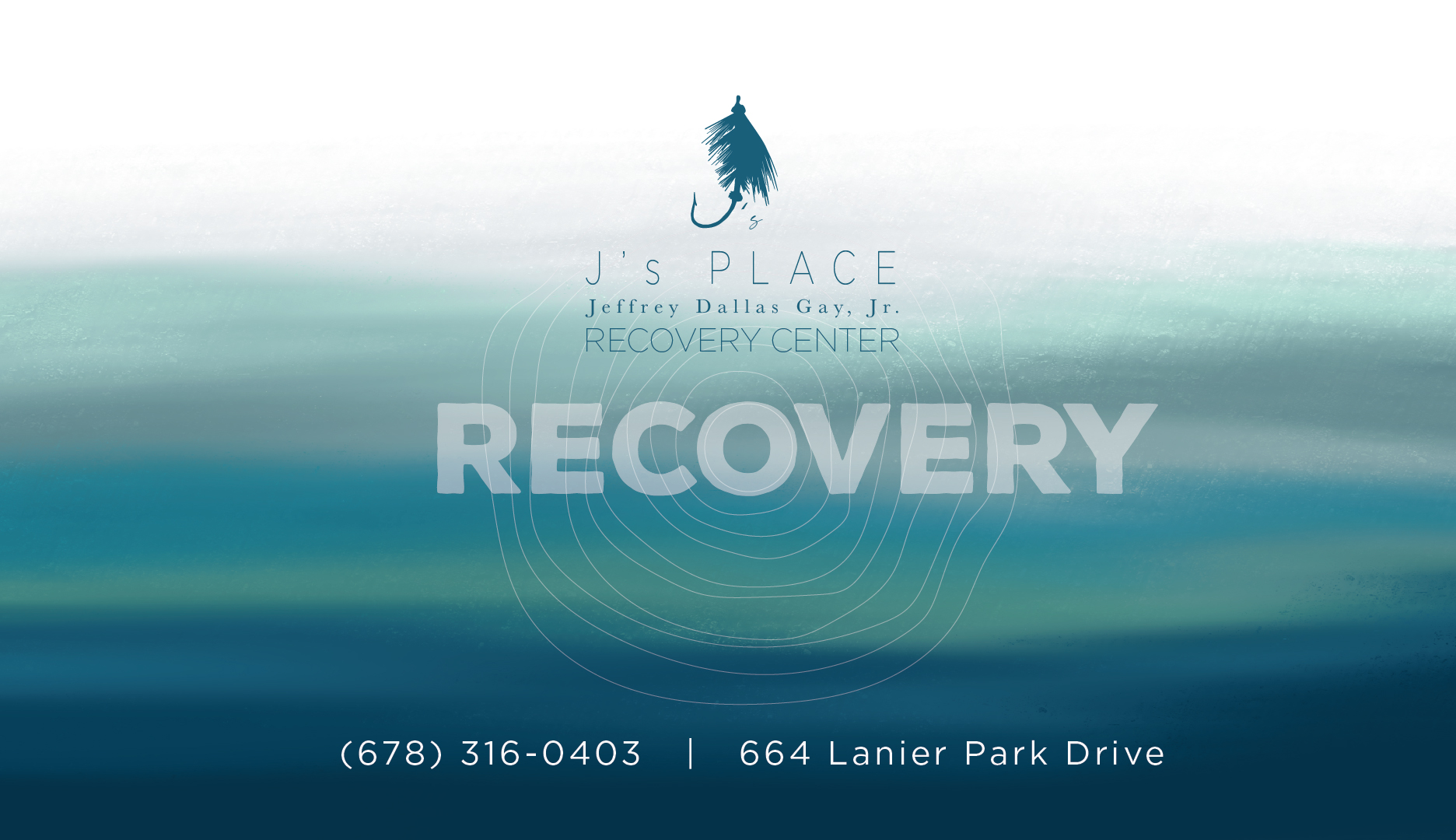 J's Place Recovery Center